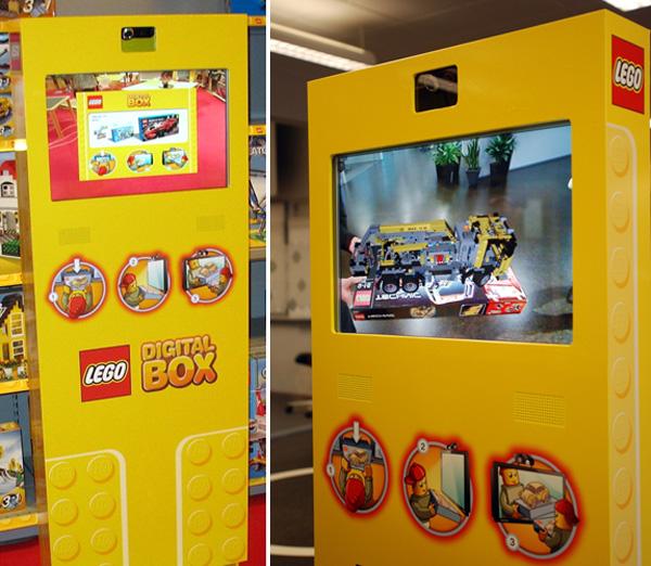 Lego0