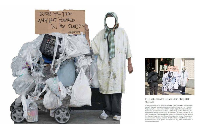 Weingart_homeless