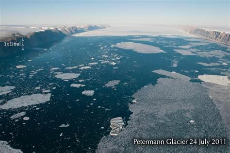 110901-glacier-after.grid-6x2