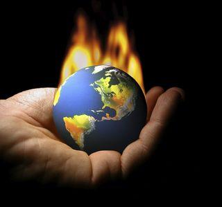 Global-Climate-Change-1024x958