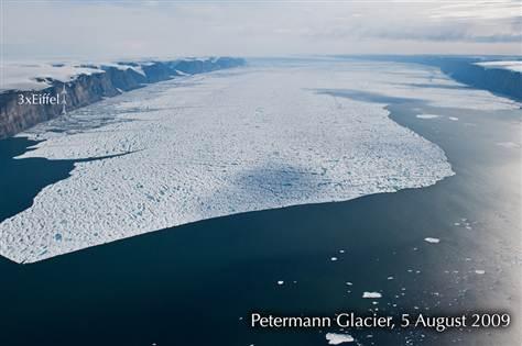 110901-glacier-before.grid-6x2