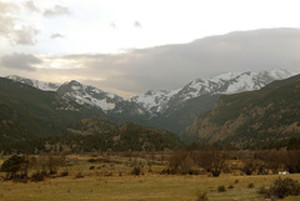Rocky_mountain_national_park