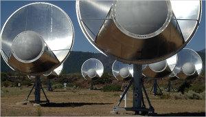 Allen_telescope