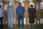 Voting1_2
