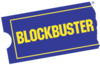 200pxblockbuster_logosvg
