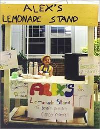 Alexs_lemonade_stand