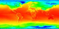Earth_heat